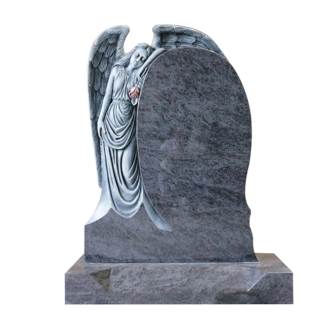 Angel Headstone Prices