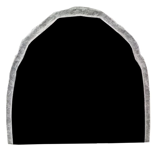 arch Shape Monument